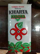 Mate Green 100% BIO & Organic Product Original ORGINAL FROM SYRIA مته سوريه اصلي - $11.87+