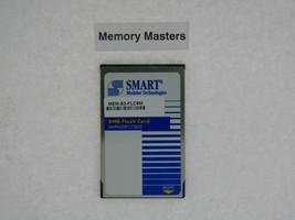 MEM-S3-FLC8M 8MB Approved Flash Memory for Cisco 5000/5500 SSE III