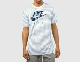 Men's Nike Air Max  Jersey T-Shirt Tee Sizes Small-Large - $19.99