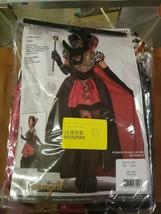 Adult Queen of Hearts Costume - $57.00