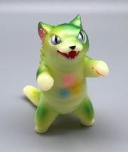 Max Toy GID (Glow in Dark) Negora w/ Fish image 2