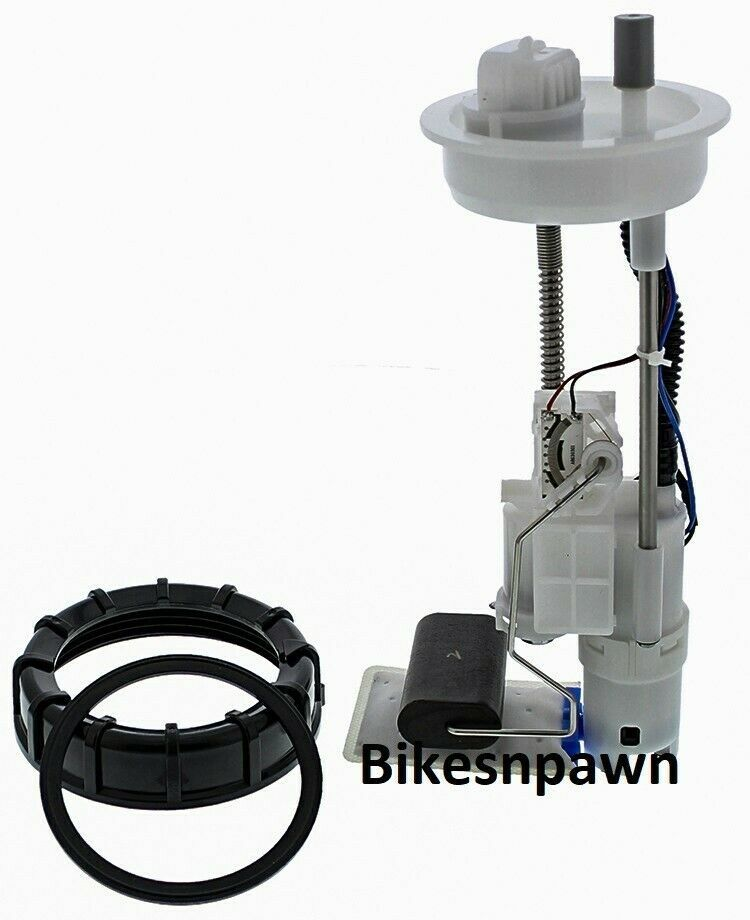 New All Balls Fuel Pump Kit for Polaris Ace 330 2014-2016; Ace 570 2015-2016