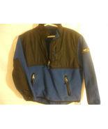 Gap Kids Blue Sweater Size 5 100% Polyester - $14.83