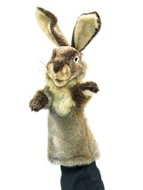 Folkmanis Rabbit Stage Puppet - $29.37