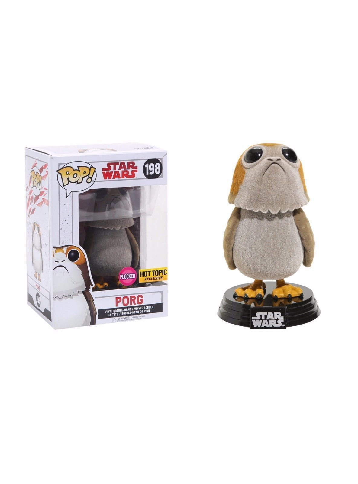 Primary image for FUNKO POP ANIMATION SPACE GHOST ZORAK NO 123 2016 SUMMER CONVENTION EXCLUSIVE