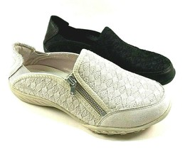 Skechers 23814 Relaxed Fit Memory Foam Slip-On Comfort Sneaker Choose Sz... - $60.00