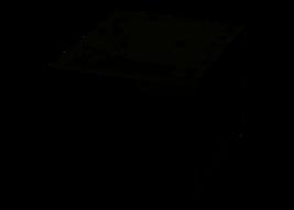 Lexmark 2100-Sheet Tray 50G0804  - $534.99
