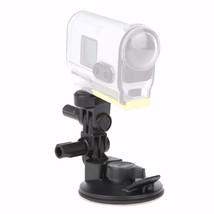 SCM1 Suction Cup Mount For Sony Action HDR-AZ1 FDR-X1000VR VCT-SCM1 Camera - $17.98