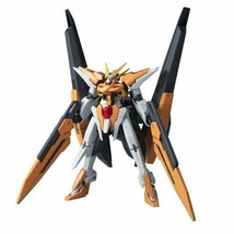 Gundam 00 Awakening of the trailblezer - Gundam Harute 1/144 Scale Model... - $37.74