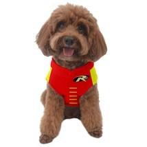Dog Sweater robin cosplay superhero baman many sizes big small s m l xl ... - $31.00+