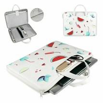 Laptoptasche für MacBook Air Pro Lenovo Zoll Sleeve Tragetaschen Handtas... - $54.63+