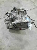 2013 Toyota Sienna Automatic Transmission Fwd - $1,188.00