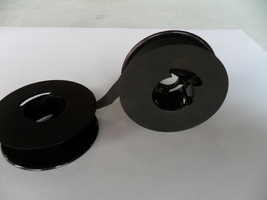 Remington Personal-Riter Typewriter Ribbon Black Factory Fresh Personal Riter