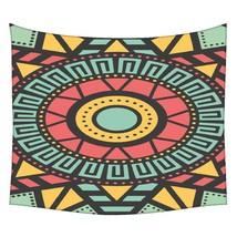 Kalaga Tapestry Large Framed And 50 Similar Items