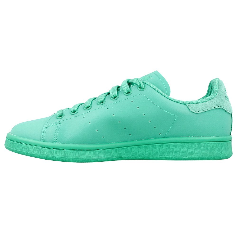 Adidas Stan Smith Decon Herren Sneaker Blau: