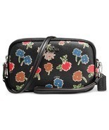 Coach Crossbody Clutch in Daisy Field Print 55983 - $89.99