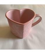 Starbucks Japan 2021 Valentine's Day Magmarblehart 355ml Limited - $59.40