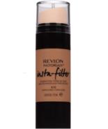 Revlon Photoready Foundation  Insta-Filter #410 Cappuccino - $12.95