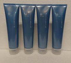 Four Pack: Nu Skin NuSkin AgeLoc Body Shaping Gel 150 ml 5fl oz SEALED X4 - $164.00