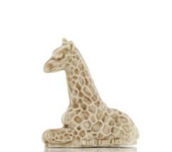 Whimsies Wade England Miniature Giraffe
