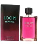 Joop! by Joop, 6.7 oz EDT Spray for Men - $38.61