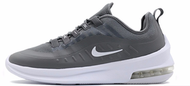 Nike Men's Air Max Axis Running Shoes AA2146-002 - $80.00