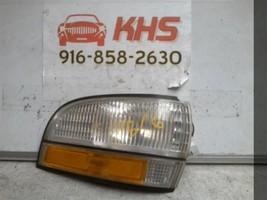 Passenger Corner/Park Light Side Marker Fits 91-96 PARK AVENUE 271114 - $44.55
