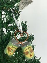 Hallmark Ornament Near But Far Friends & Family Love Long Distance Relat... - $16.99