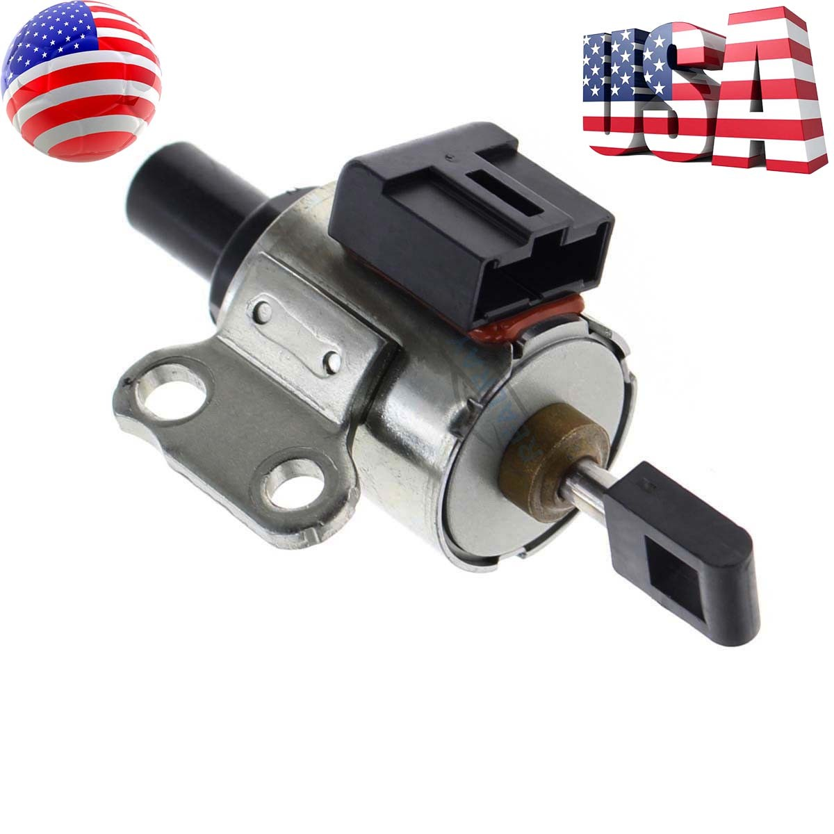 fit volkswagen transpartsnow steering for passat new solenoid pump dodge inspirational of pack jetta gallery power free oem parts beautiful golf acura