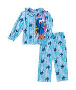 Disney Finding Dory Toddler Girls 2pc Pajama Set Size 3T NWT - $12.19
