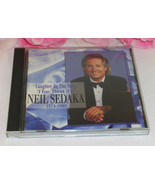 Neil Sedaka Laughter In The Rain The Best of 1974 - 1980 Varese Sarabade... - $12.99