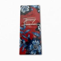 Tommy Hilfiger TOMMY SUMMER for Men Cologne EDT 3.4 oz Sealed Box - $59.39