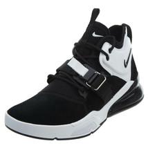 Nike Mens Air Force 270 Shoes AH6772-006 - $343.18 CAD