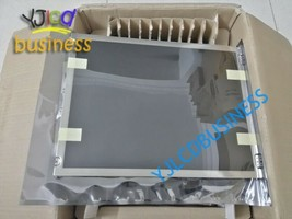 NEW LTM150XI-A04 SAMSUNG 15-inch LCD Display LCD panel 90 days warranty - $142.50
