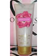 Victoria's Secret PRETTY IN PINK Body Wash 250 ml/8.4 fl. oz.New - $16.34