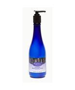 Keyano Aromatics Lavender Body Lotion 12 oz - $23.00