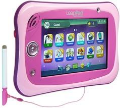 LeapFrog LeapPad Ultimate, Pink - $100.82