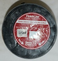 Sioux Chief Finish Line 834-64DNR On Grade Cleanout System 4 Inch image 2
