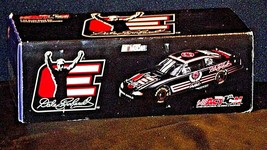 Winners Circle Dale Earnhardt Jr. Limited Edition 2002 1:24 scale AA19-NC8050 image 1