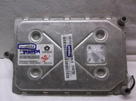 2012..12 Chrysler 200/AVENGER/ 2.4L Engine Control MODULE/COMPUTER..ECU.ECM.PCM - $105.19