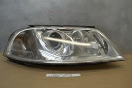 2001-2005 Volkswagen Passat Right Pass OEM headlight 01 2M4 - $39.59