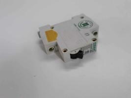 Chay DZ47-63 C10 circuit breaker 230/400v 1pole - $11.40