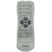 Rca R130A1 Tv Remote 27F524T, 32V524T, 24V414T, 27V414T, 24F524 *See Notes* - $9.85