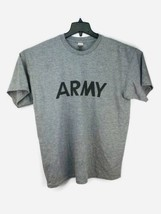 United States Army T Shirt Size XL NWOT Free Shipping - $11.87