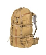 MYSTERY RANCH HIGH PERFORMANCE SELWAY PACK 2 SIZES, 2 COLORS FREE SHIPPI... - $465.00