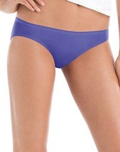 12-Pack Hanes Women's No Ride Up Cotton Bikini Panties ASSORTED COLORS -... - $28.49