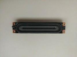 SAMSUNG UN55KS8500FXZA Speaker BN96-39889B (One single speaker) - $12.72