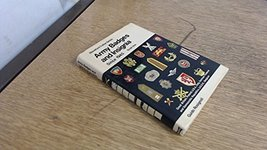 Army Badges and Insignia Since 1945: Book One Rosignoli, Guido - $9.40