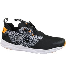 Reebok Shoes Furylite Graphic, BD2418 - $105.00