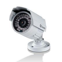 Swann SWPRO-842CAM-US 900TVL High-Resolution Security Camera, White - $149.99